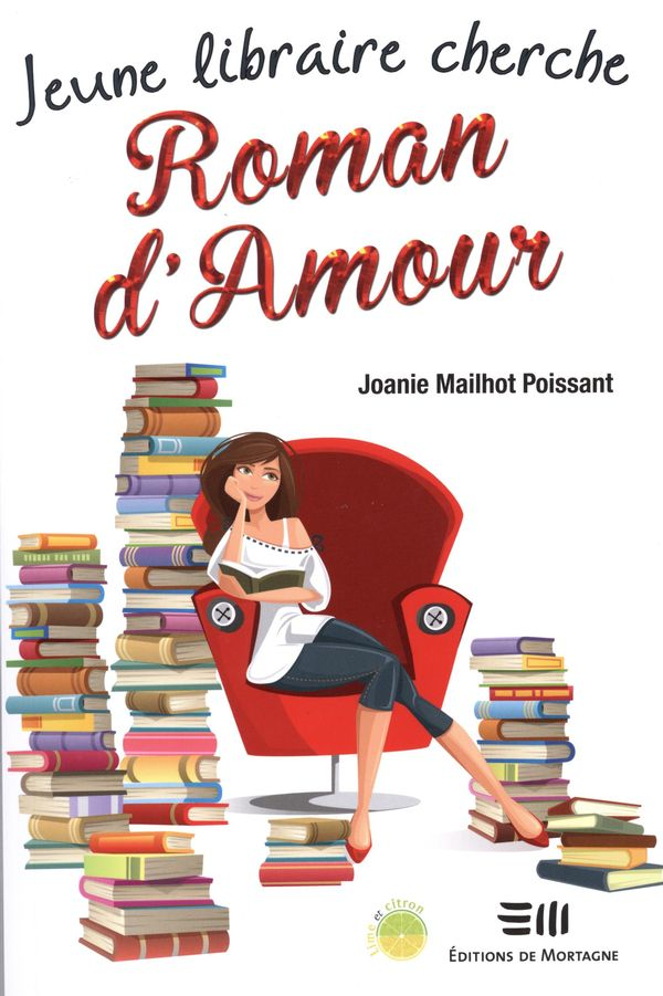 romans-damour