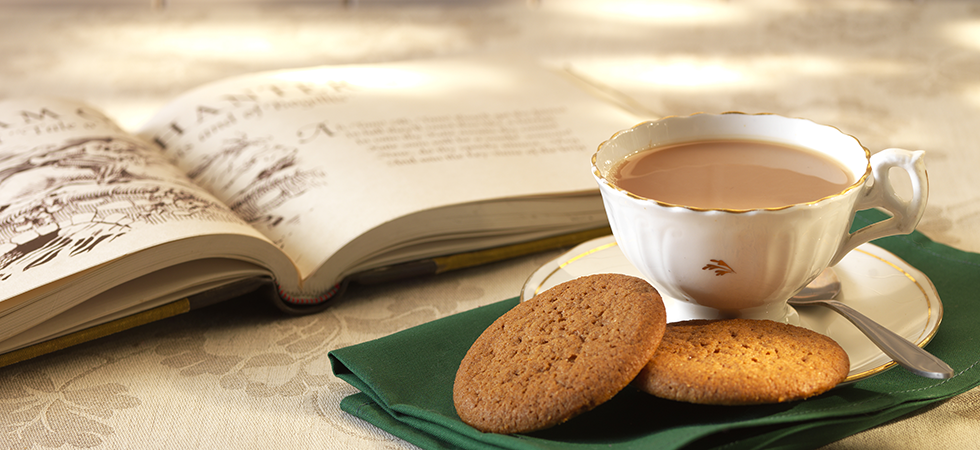 Tea-Book-and-Biscuits