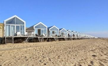 landal-strandhuisjes-1