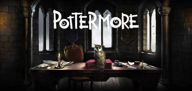 pottermore-2-630x300