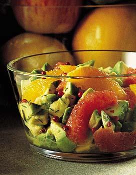 salade-d-avocats-aux-agrumes