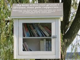 bookbox
