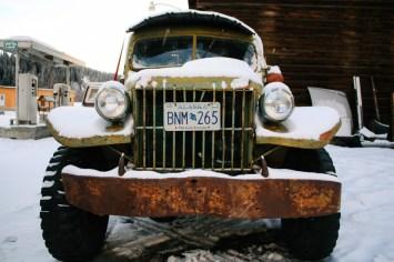 Alaska 8