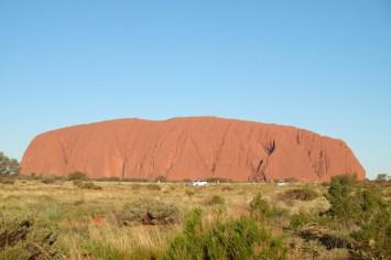 australie 3
