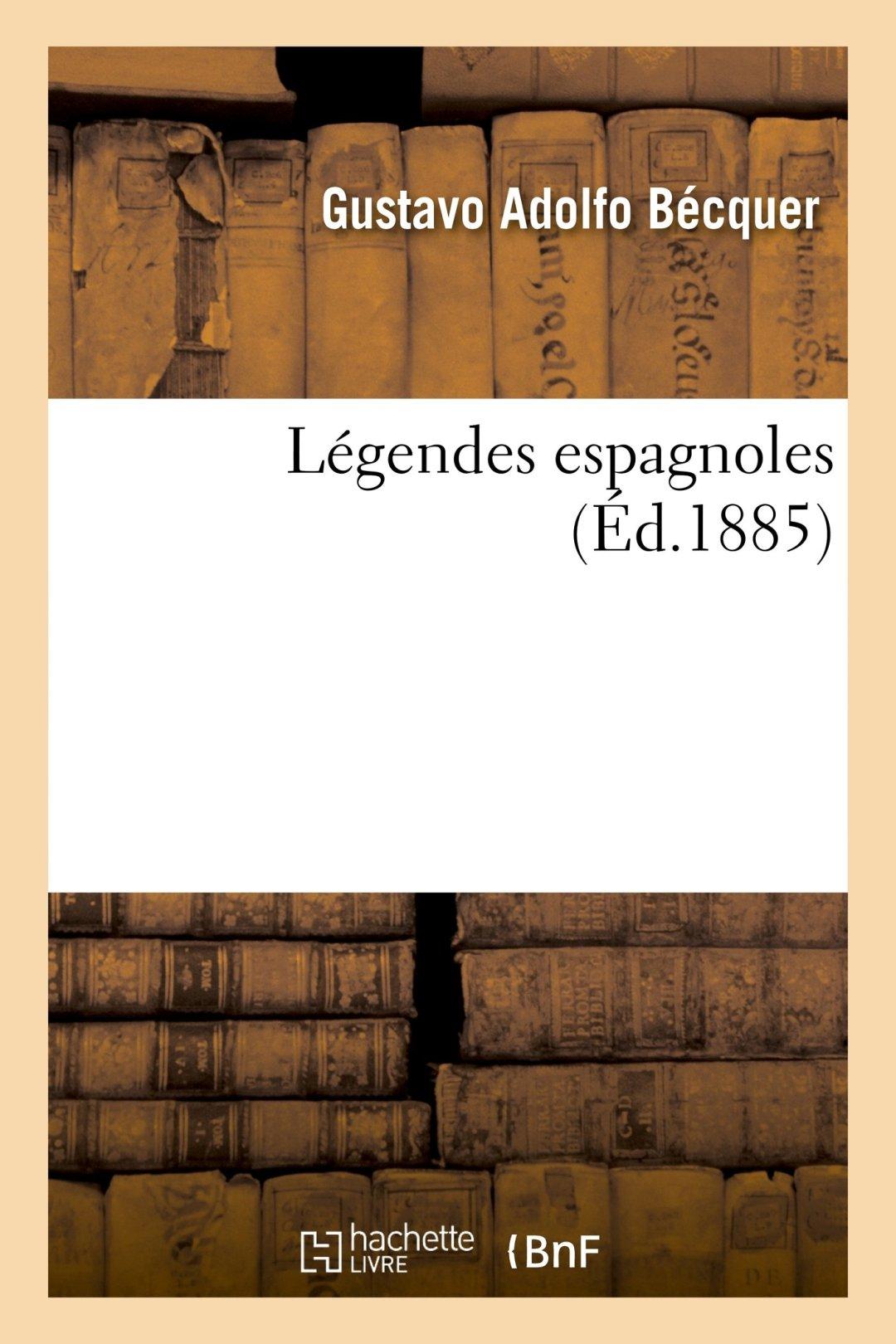 livres espagne 2