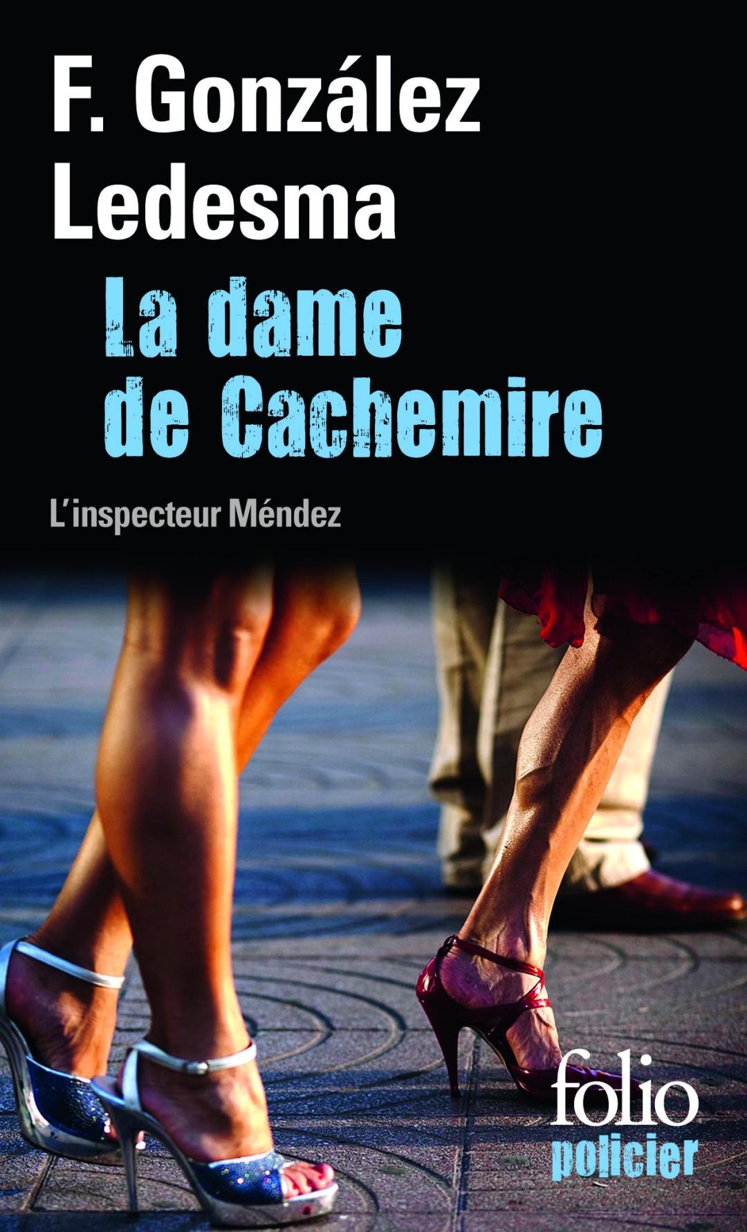 ledesma_dame_cachemire.indd