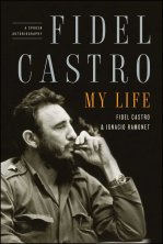 mylife fidel castro