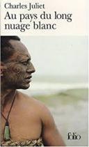 new zelande livre 1