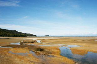 Newzelande photo3