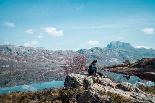 Road-trip-Highlands-Ecosse-Loch-Maree3