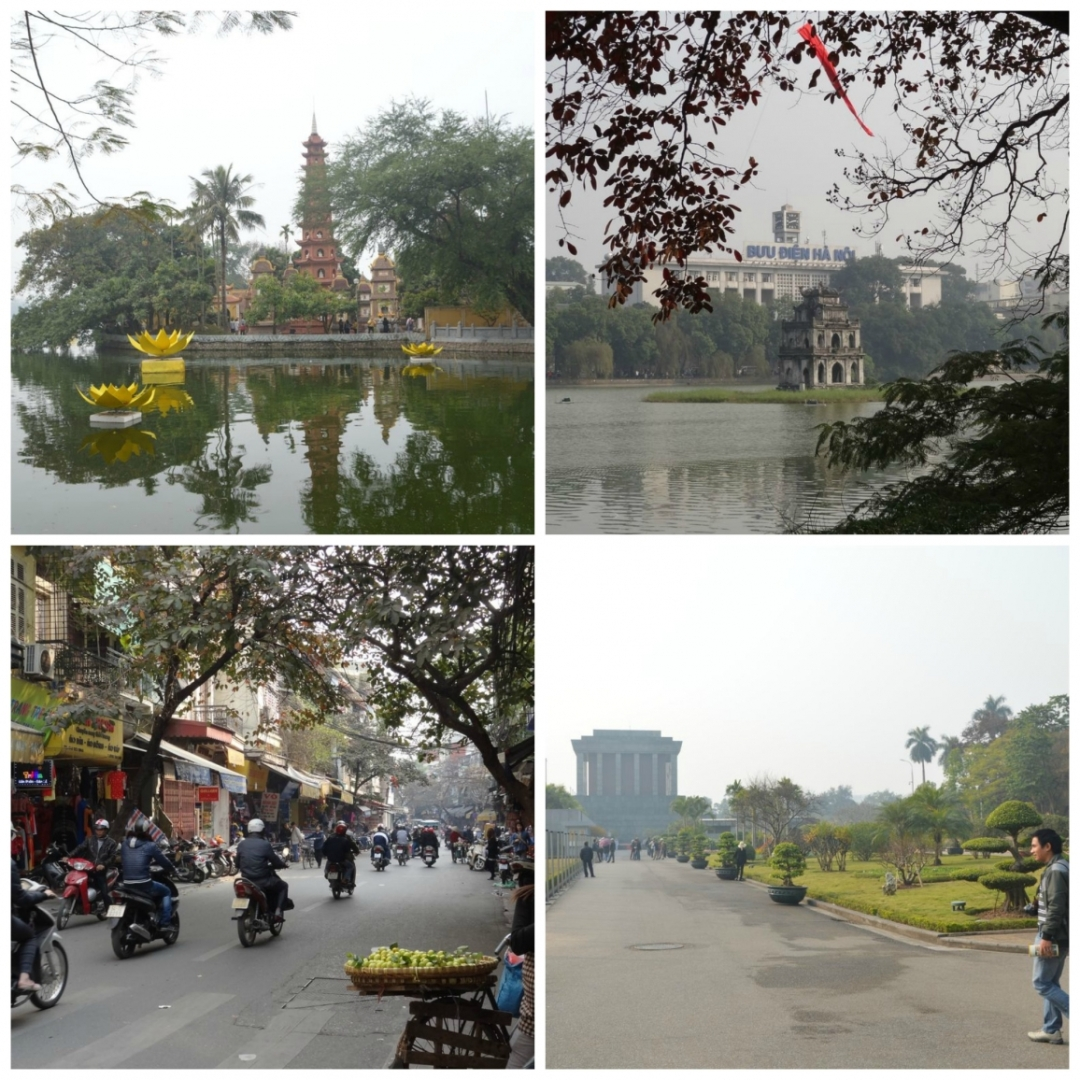 vietnamcollage2