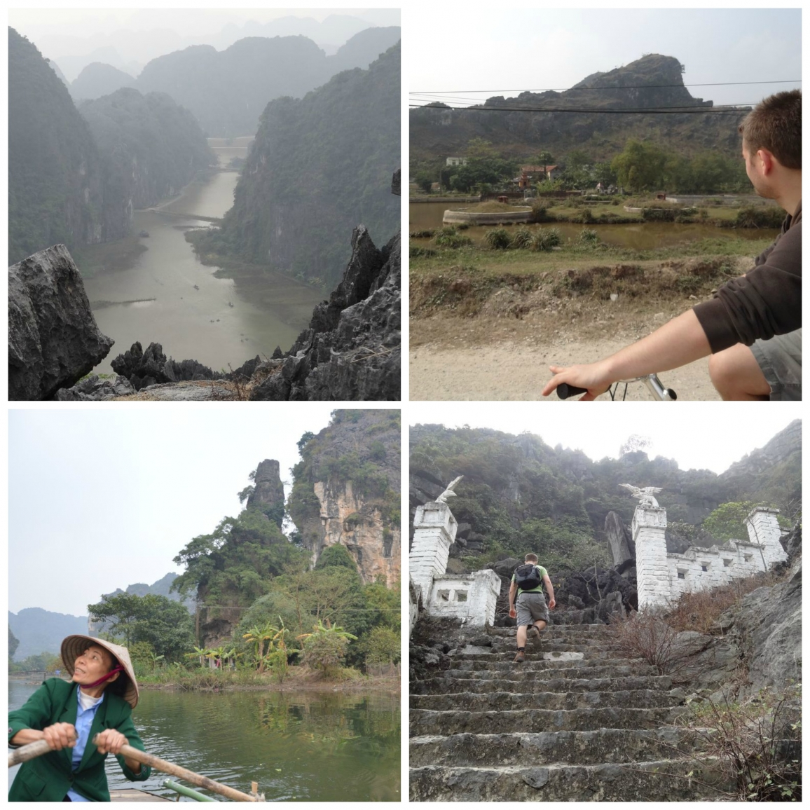 vietnamcollage6