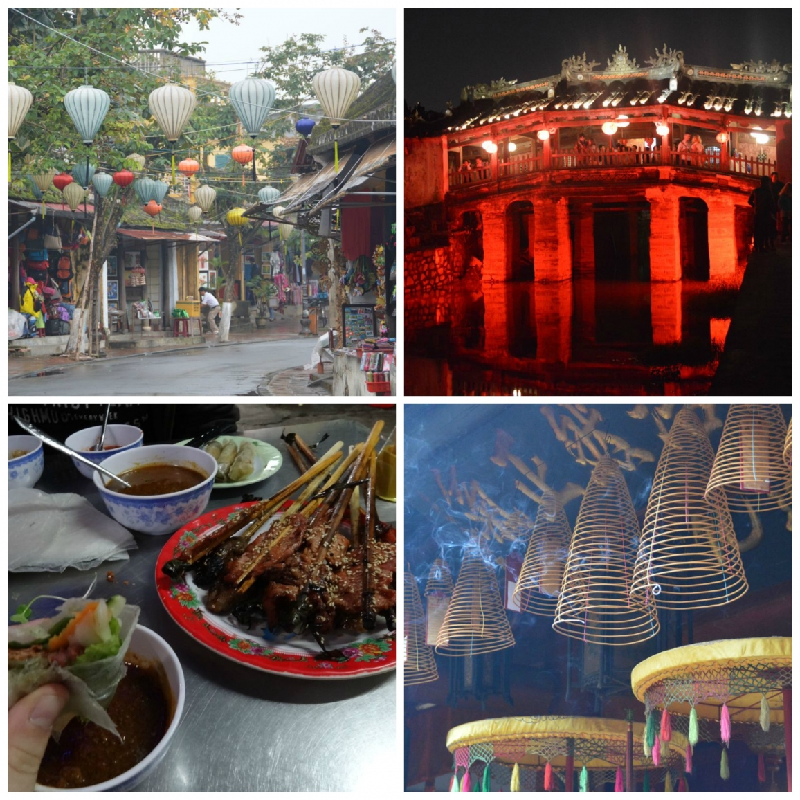 vietnamcollage8