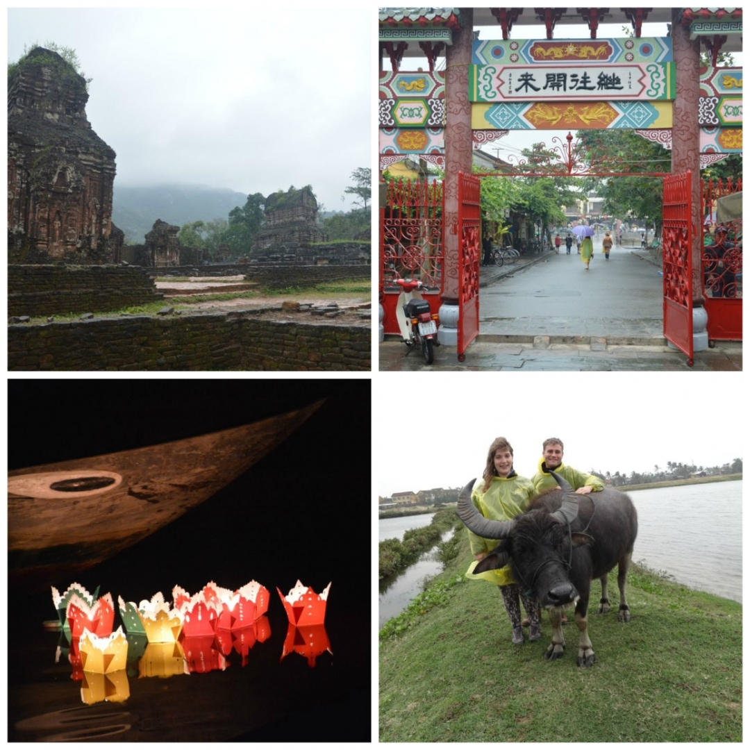 vietnamcollage9