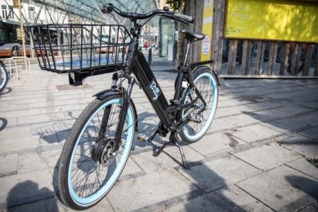 billy_bike_3