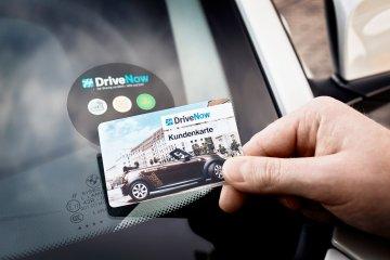 BMW_DriveNow_Karte
