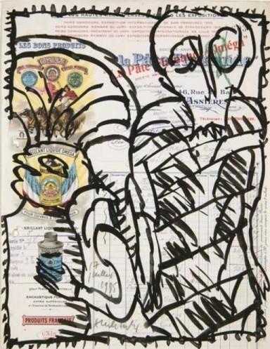 centre-de-la-gravure-et-de-l-image-imprimee-la-pate-flamande-1985