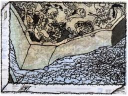 centre-de-la-gravure-et-de-l-image-imprimee-pierre-alechinsky-alechinsky-murs-dunes-daden-1983-web