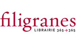 Filigranes logo