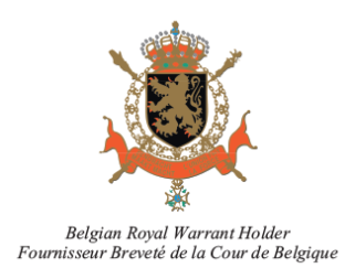logo_Fournisseur Cour Belgique