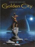 GoldenCity1b_18032008_233044