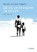 la_ou_se_termine_la_terre_couv