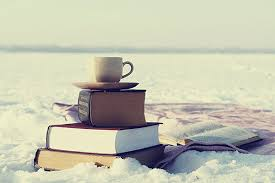 winter-reading-recommendations-FOR-PART-2