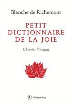 CVT_Petit-dictionnaire-de-la-joie_9547