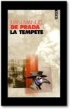 la-tempete-57142-250-400