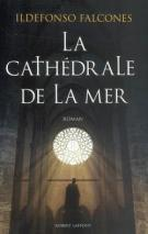cathedrale de la mer