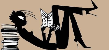 livres bouleversants