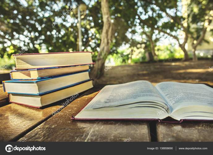 depositphotos_138858690-stock-photo-pile-of-books-outside